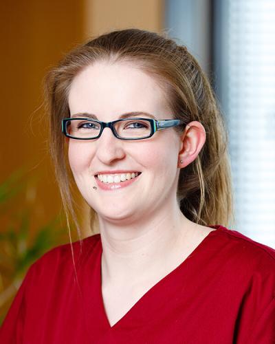 Tanja Brandenburg