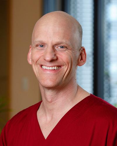 Prof. Dr. Dr. Ingo Springer